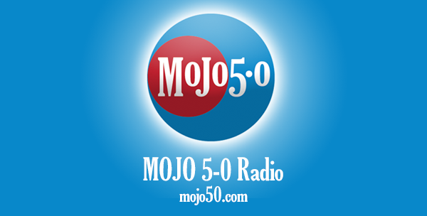SHOWS | Mojo 5-0 Radio | United States