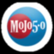 MoJo_Logo_Popup_600x600.png