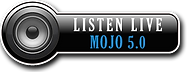 listenlive_Mojo_Lg.png