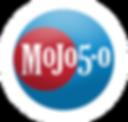 MoJo_Logo_Popup.png