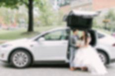 Highlights-Wedding-Abby-Jon-0040.jpg