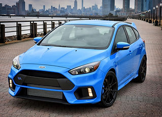 all-new_ford_focus_rs_is_going_global.jp