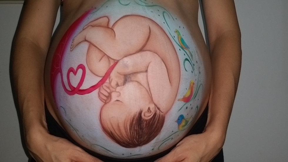 maternity-2318134_1920.jpg