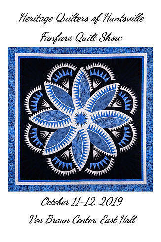 HQH Quilt Show Postcard PRINT ONE_Page_1