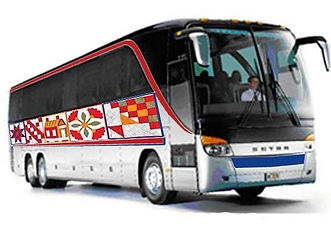 paducah  bus trip.jpg