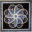 IMG_1585-2.jpg