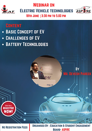 Webinar on Core Concepts and Basics of EV technologies (2).png
