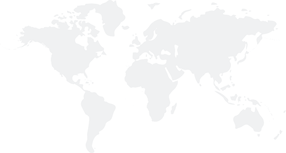 kisspng-globe-world-map-flat-earth-world