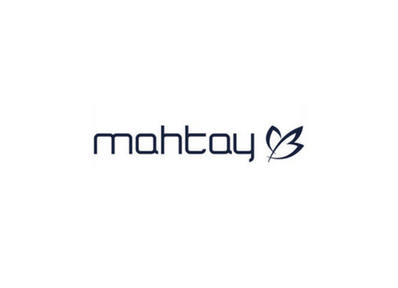 Mahtay