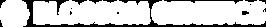 Blossom%20Genetics%20Logo%20Pack%20(8)_e