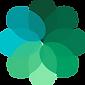 Blossom Genetics Logo Pack (6).png