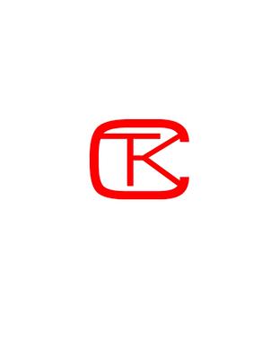 neutro CTK.png