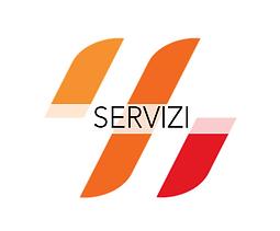 SERVIZI2.png