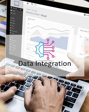 data integration.png