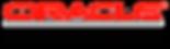 Oracle-BI.png