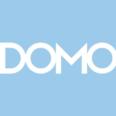domo_logo.png