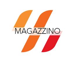 MAGAZZINO2.png