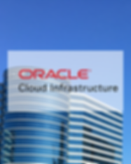 oracle infrastruction.png