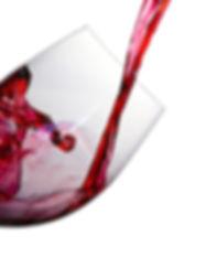 wine-1543170_640.jpg