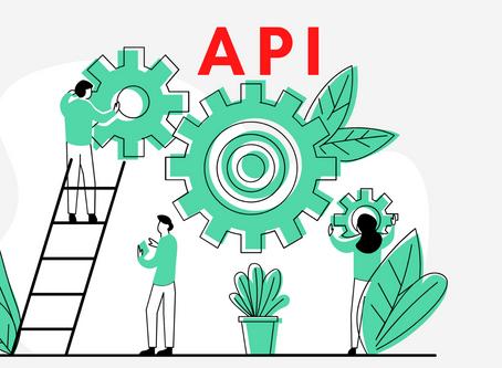 API di Reporting: come migliorarle e potenziarle.