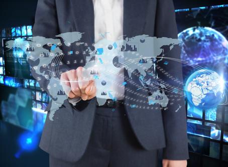 NetSuite OneWord: un modello di gestione aziendale globale unificato.