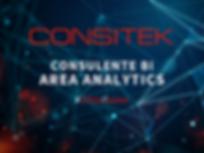 CONSITEK_ BI_ANALISTA.png