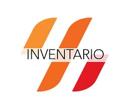 INVENTARIO2.png