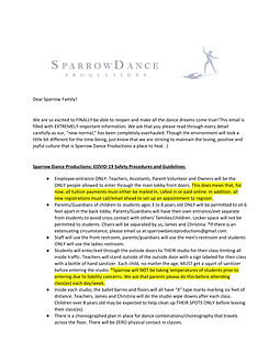 2020 summer youth dance programs_parent_