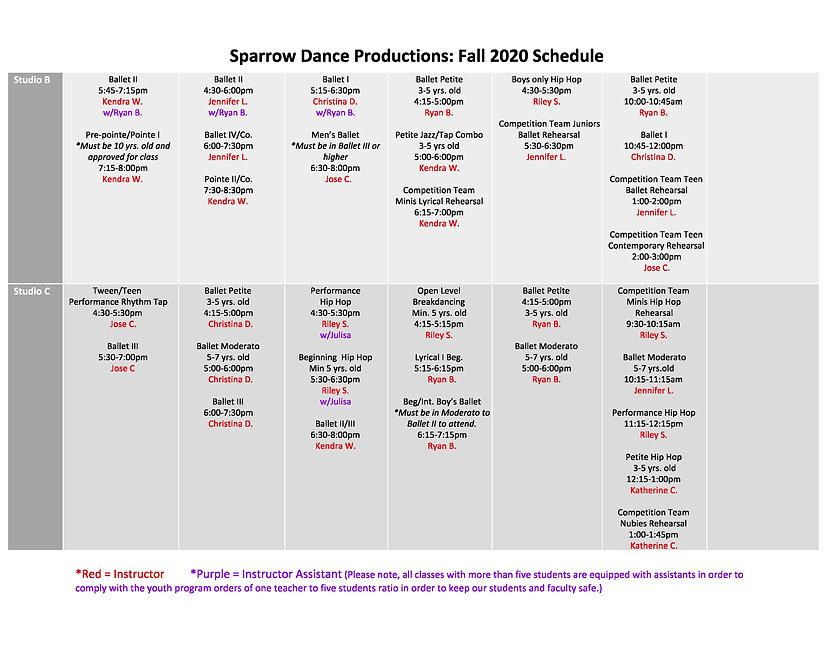 website schedule-page-002.jpg