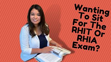 RHIT and RHIA Thumbnail.png