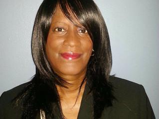 29 Days of Melanin: Honoring Black Excellence (Carmen Taylor)