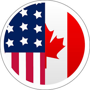 usa canada flag.png