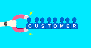 Customer Acquisition Strategy for the Fastest Growing Startup