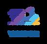 Gesture Vendor Logo.png