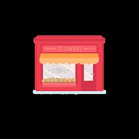 Gesture Vendor Shop Icon.png