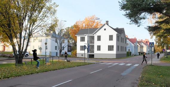 A-Stavamosters-Havsgatan-1H.jpg