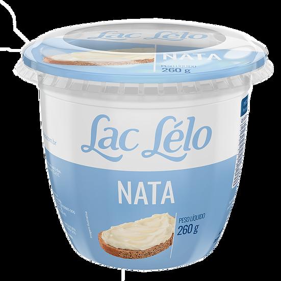 Nata - Lac Lelo (260g)