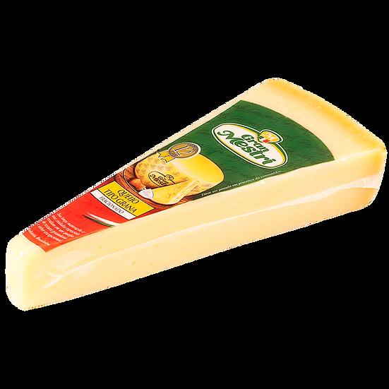 Grana Padano Fracionado - Gran Mestri (300g)