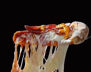 Pizzarias.jpg