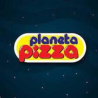 planeta pizza logo.jpg