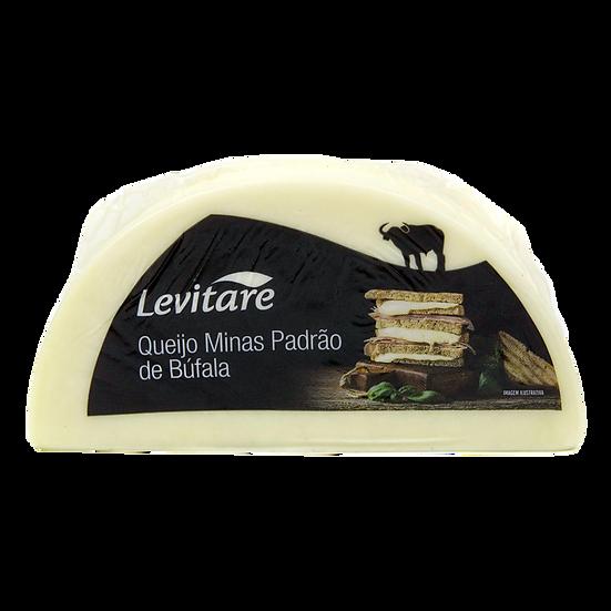 Minas Padrão de Búfala - Levitare (500g)