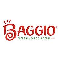 baggio logo.png