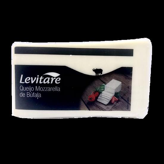 Mozzarela de Búfala - Levitare (500g)