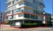 Immobilien_MERZ_GmbH_Tübingen_28.JPG