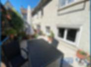 Immobilien MERZ Rottenburg - Terrasse (2