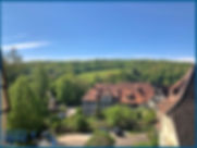 Immobilien_MERZ_GmbH_Tübingen_18.JPG