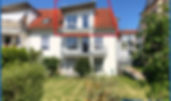 Immobilien MERZ GmbH 23.JPG