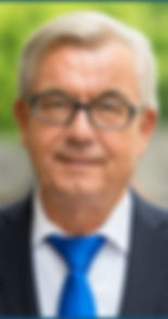 Manfred Schall.JPG