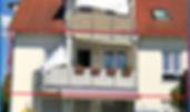Immobilien MERZ GmbH Herrenberg 01.JPG