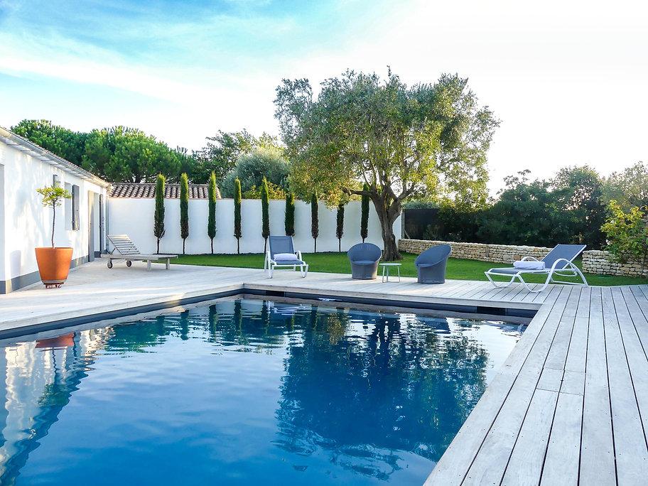 O. Ext piscine 3.jpg